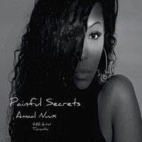 Amaal Nuux - Painful Secrets