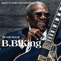 B. B. King - The Very Best of B. B.King