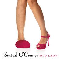 Sinead O'Connor - Old Lady (Radio Edit)