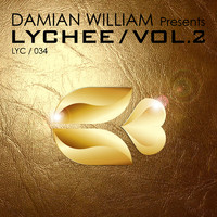 Damian William - Presents Lychee, Vol. 2