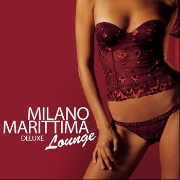 Various Artists - Milano Marittima Lounge Deluxe