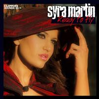 Syra Martin - Ready to Fly