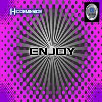 Hiddeminside - Enjoy
