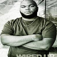 Ambition - Wired Up (Explicit)