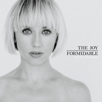 The Joy Formidable - Silent Treatment EP