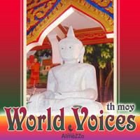 TH Moy - World Voices