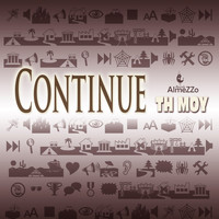 TH Moy - Continue