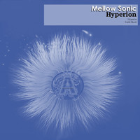 Mellow Sonic - Hyperion