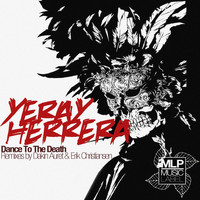 Yeray Herrera - Dance to the Death