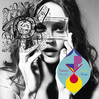 Vanessa Paradis - Love Songs (Deluxe Version)