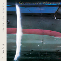 Paul McCartney - Wings Over America (Remastered)