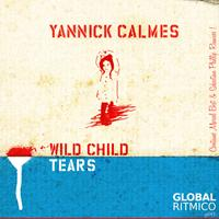 Yannick Calmes - Wild Child