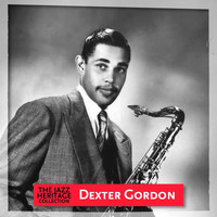 Dexter Gordon - Jazz Heritage: Dexter Gordon
