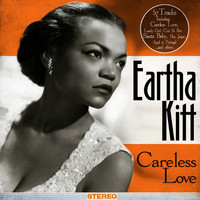 Eartha Kitt - Careless Love
