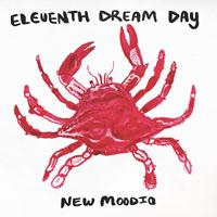 Eleventh Dream Day - New Moodio