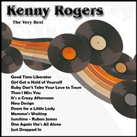 Kenny Rogers - The Very Best: Kenny Rogers