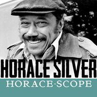 Horace Silver - Horace-Scope