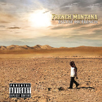 French Montana - Excuse My French (Deluxe [Explicit])