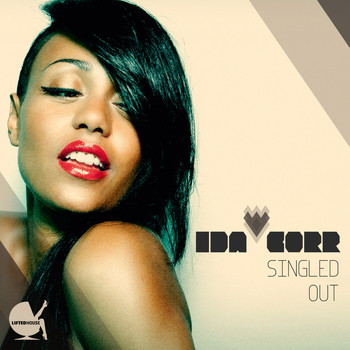 Ida Corr - Singled Out