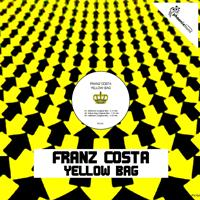 Franz Costa - Yellow Bag