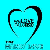 Time - Makin' Love
