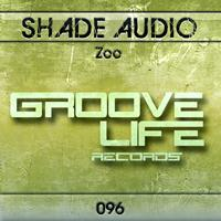 Shade Audio - Zoo