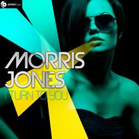 Morris Jones - I Turn To You