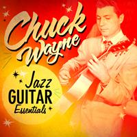 Chuck Wayne - Jazz Guitar Essentials