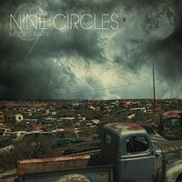 Nine Circles - Moons Away