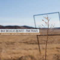 Dave Douglas - Time Travel