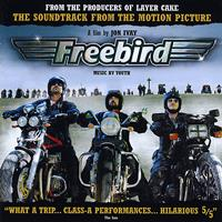 Youth - Freebird (Original Motion Picture Soundtrack)