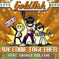Goldfish - We Come Together (Remix) - Single