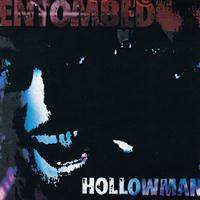 Entombed - Hollowman (Explicit)