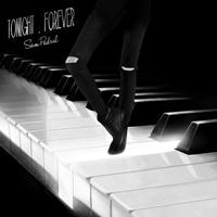Sam Padrul - Tonight, Forever