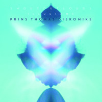 Shout Out Louds - Illusions (Prins Thomas Diskomiks)