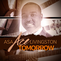 Ace Livingston - Tomorrow