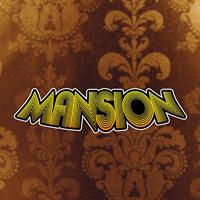 Mansion - Serf City