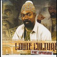 Louie Culture - The Uprising