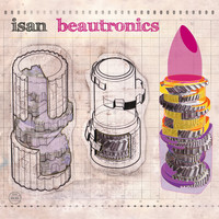Isan - Beautronics Plus