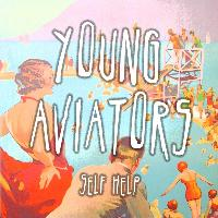 Young Aviators - Self Help