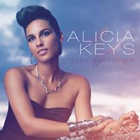 Alicia Keys - Tears Always Win (Single Mix)