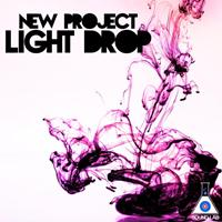 New Project - Light Drop