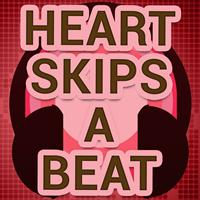 Maximum Music - Heart Skips A Beat