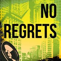 Maximum Music - No Regrets (Originally Performed by Dappy)