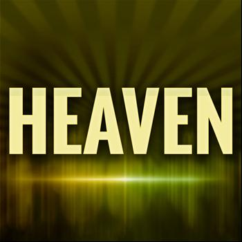 Maximum Music - Heaven (Originally Performed by Emeli Sande)