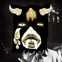 Portugal. The Man - Evil Friends (Explicit)
