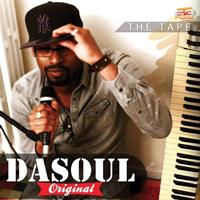 DaSoul - The Tape