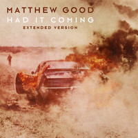 Matthew Good - Had It Coming (Extended Version)