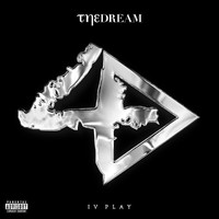 The-Dream - IV Play (Explicit)