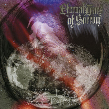 Eternal Tears Of Sorrow - Vilda Mánnu